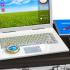 Обслуживание и ремонт компьютеров Computer Service