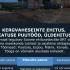 Töö Soomes: kergvaheseinte ehitus, katuse puutööd, üldehitus