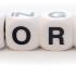 Ищу работу как разовую так и постоянную