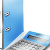Полный комплекс бухгалтерских услуг-1
