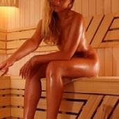 Topelt lõõgastusega saunamassaaž-1