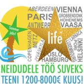 ⭐️ SUMMER JOBS for girls 1200-8000€/month  💃  🍾  🥂-1