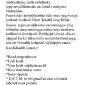 Õmbleja-1