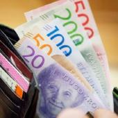 Tõsine tasuta laenupakkumine-1