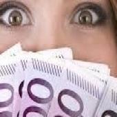 laenu pakkumine rahastamist vajavatele isikutele .-1