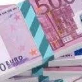 laenu pakkumine rahastamist vajavatele isikutele****evexves@gmail.com-1