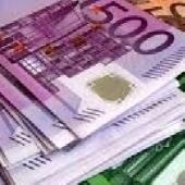 laenu pakkumine rahastamist vajavatele isikutele***evexves@gmail.com-1