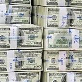 Finants- ja krediitlaen-1