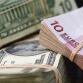 Laenu pakkuda raha vahel eriti tõsine-1