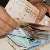 Rahvusvaheline krediidipakkumine-1