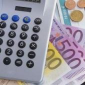 προσφορά δανείου σε άτομα που χρειάζονται χρηματοδότηση-1