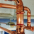 Plumbing services-2