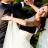 Учимся двигаться под музыку! И конечно красивый свадебный вальс!-2