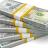 Pakume 100% raha tõeliselt madala intressiga-4