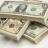 Finants- ja krediitlaen-4