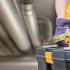 СРОЧНО! Требуются вентиляционщики для работы в Швеции
