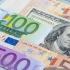 garanteeritud laenupakkumine
